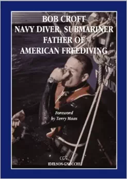 manual of freediving underwater on a single breath pdf